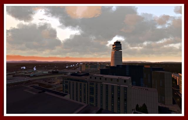 LOWW tower 2