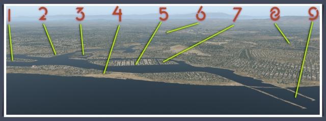 Newport mapview.jpg