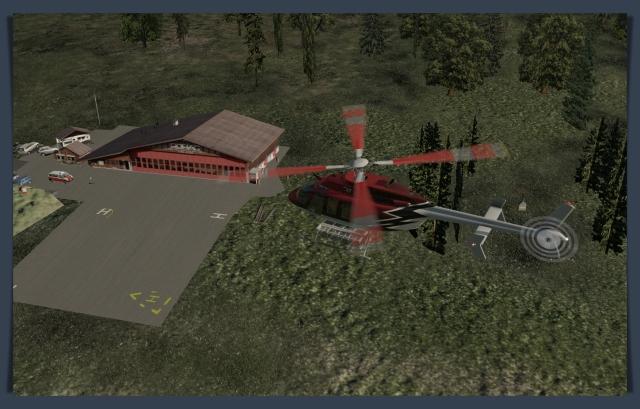 NY Bell 11
