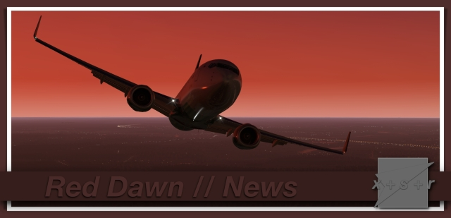 red dawn news hdr