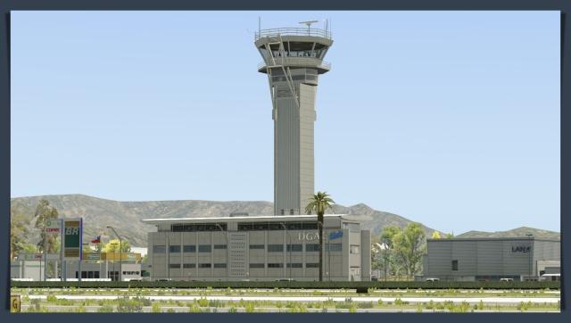 SCEL tower q1