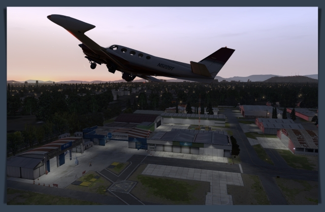 SCTB Eurocopter.jpg