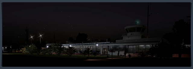 SCTB night textures
