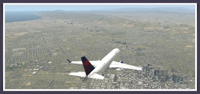 sna LA