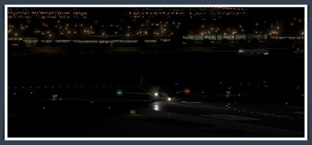 sna runway r 2