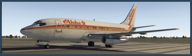 732 Aloha