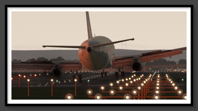 732 landing 2