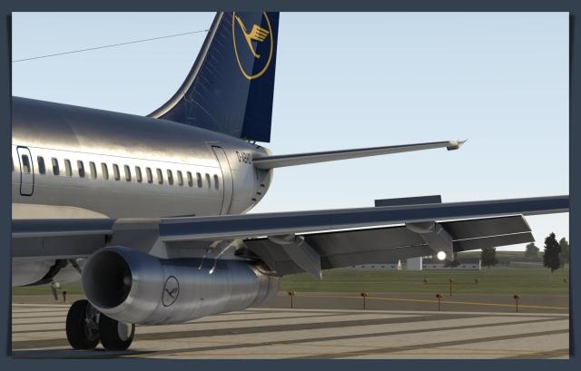732 wings 2
