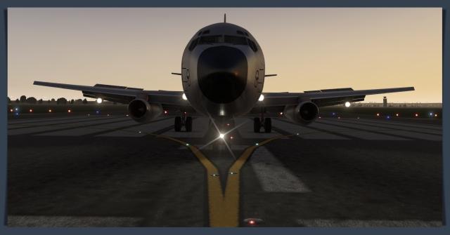 732 wings 5
