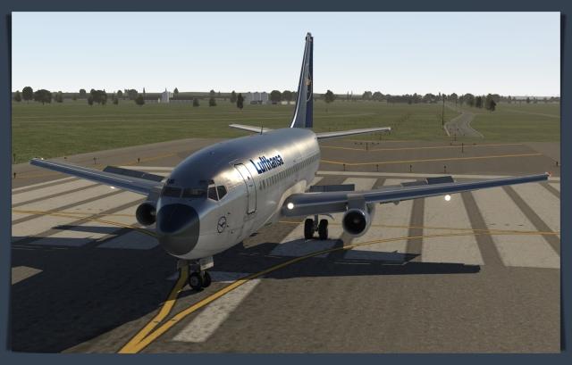 732 wings