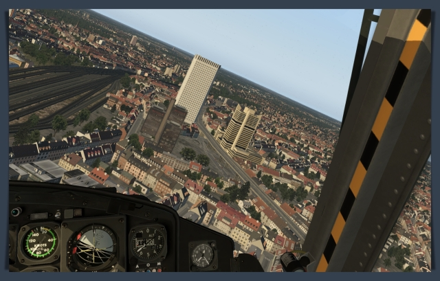 aa Hannover 2
