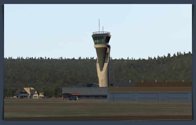aa LEBB tower 1