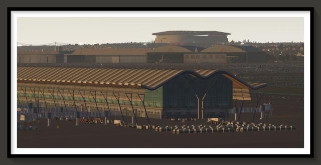 aa T5 stadium