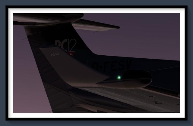 aPC12 tail det