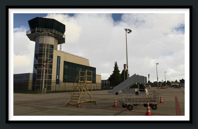 EDDC v1.1 tower
