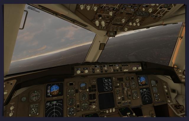 LFLL 767 0