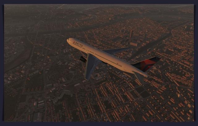 LFLL 767 1