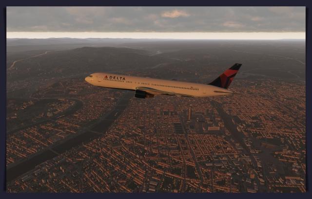 LFLL 767 2