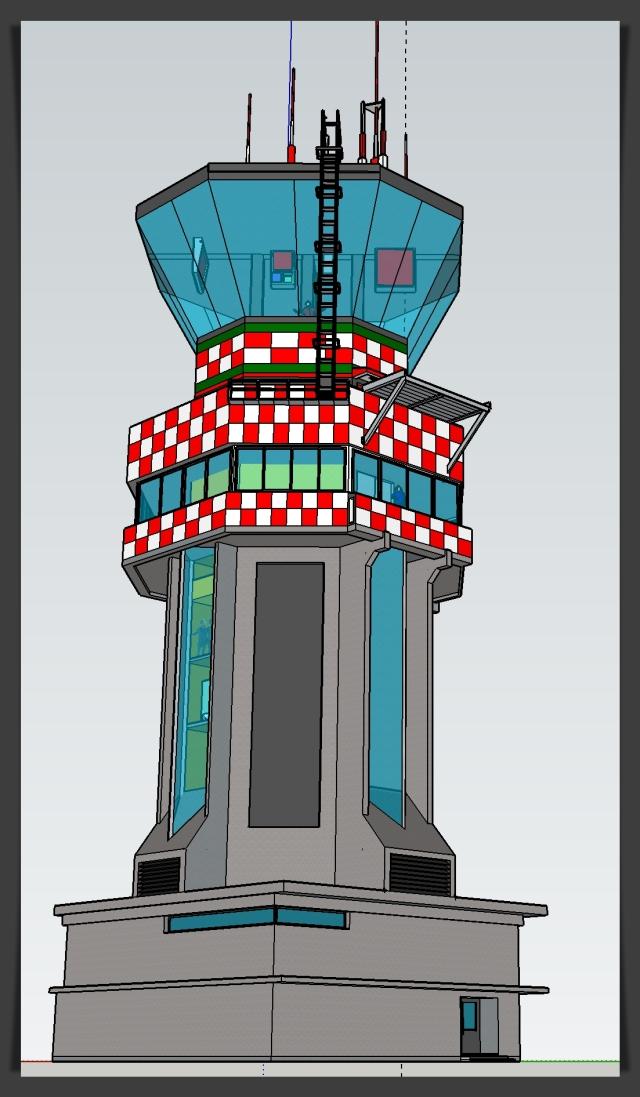 LICJ tower 2