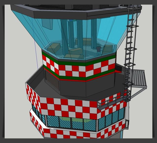 LICJ tower 3