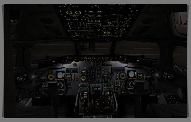 MD80 pitn1