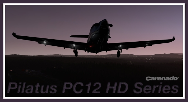 PC12 hdr