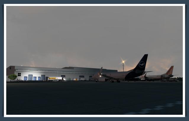 air cargo ramp 1