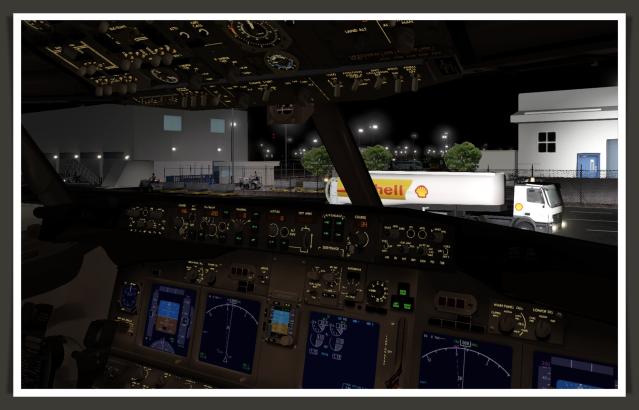 air cargo rmps pit