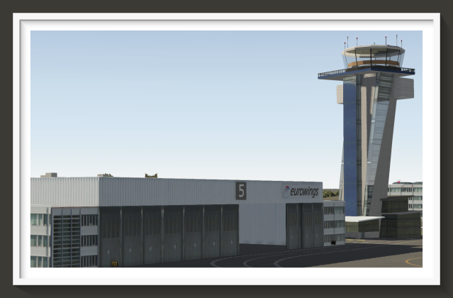 EDDN tower 2