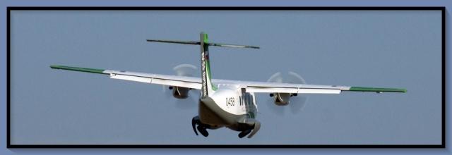 ev-55-tail-03