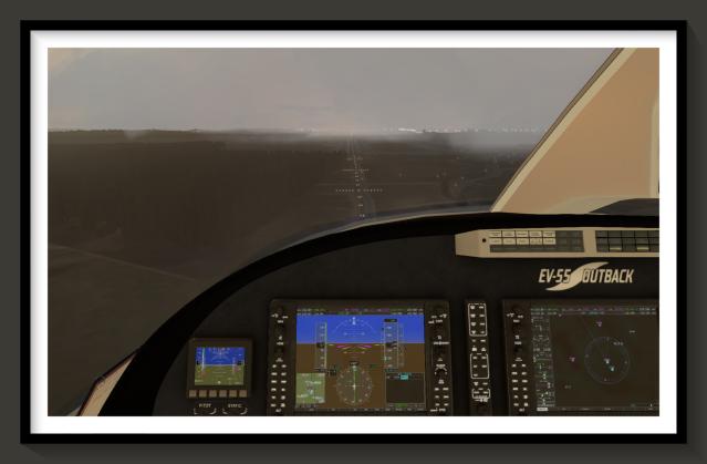 EV55 EFHK APP 0.1