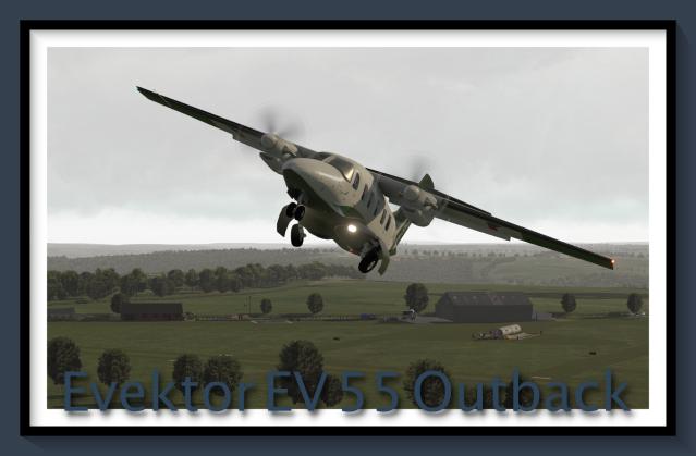 EV55 hdr