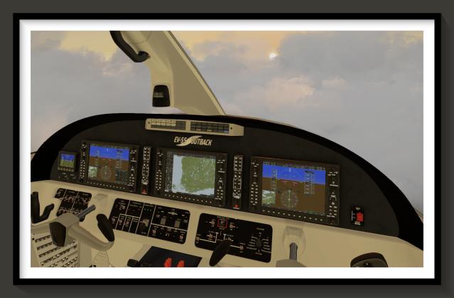 EV55 IFR 3.0