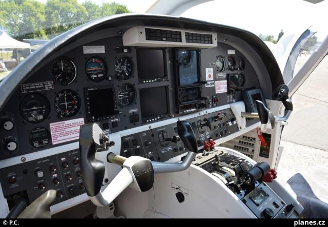 EV55 real panel 2