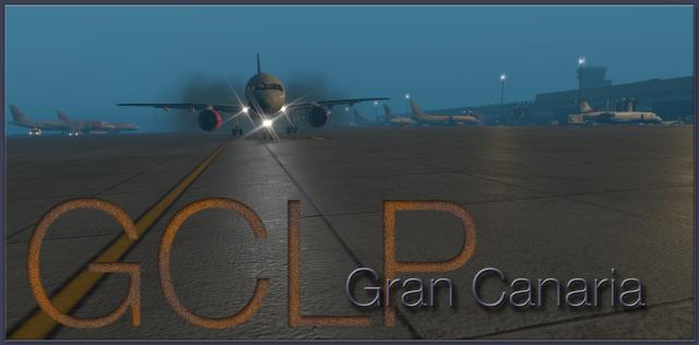 GCLP main hdr