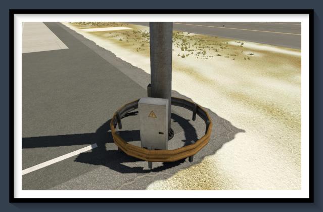 LCLK ramp details 3