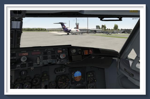 SBFL air c