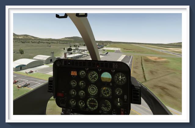 SBFL helo 2.1