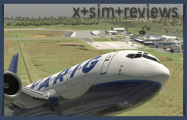 xsr 223