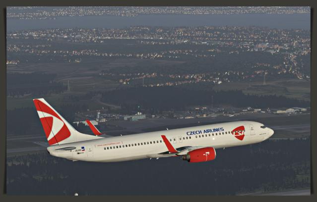 eftp overvu 737 cz