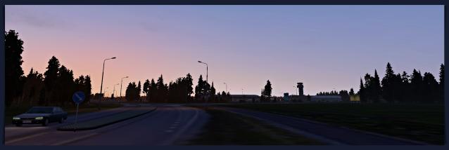 eftp roads