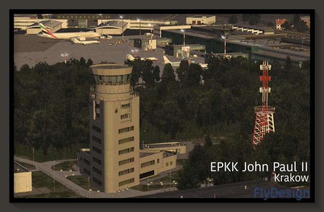 EPKK hdr