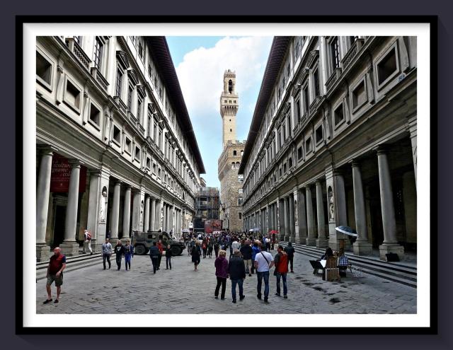 Fl Uffizi