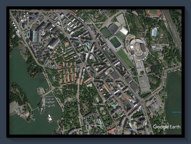 Helsinki GE