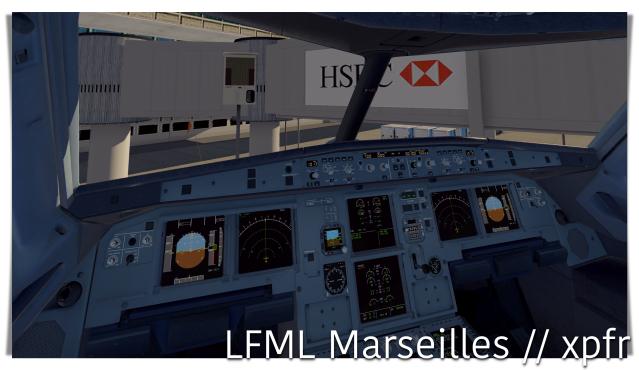 LFML hdr