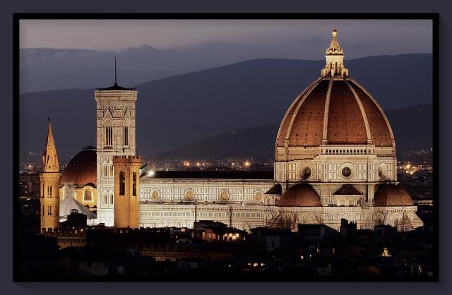 LIRQ Duomo