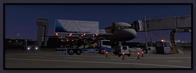 MMMX 757 ramp 5