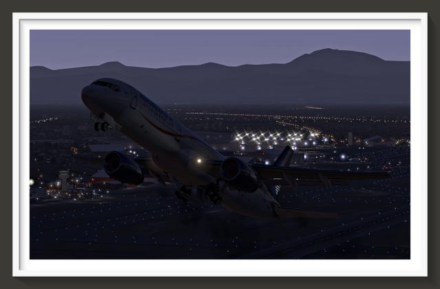 MMMX cityscape 2
