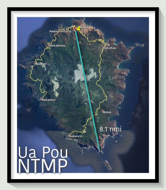 NTMP GE