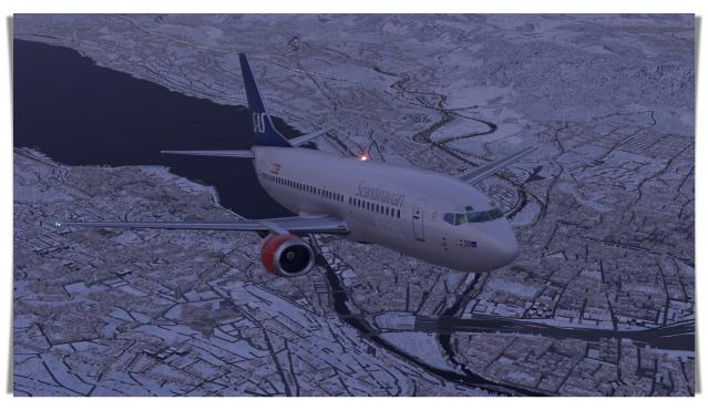 WW Limmat 737